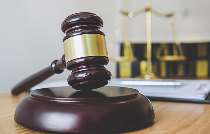 1 сентября вступает в силу пакет поправок по совершенствованию судопроизводства