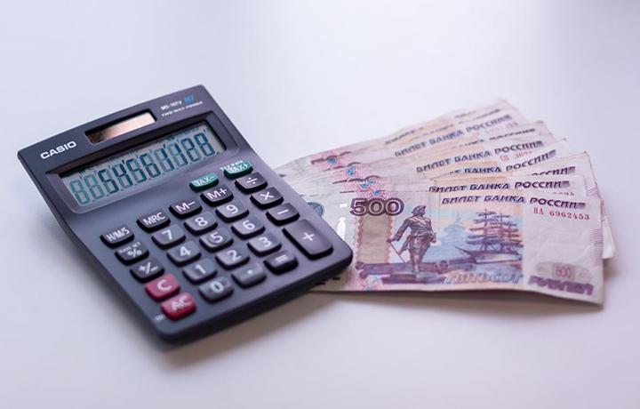 1 января вступит в силу Закон об отказе от индексации фиксированных страховых выплат для ряда лиц