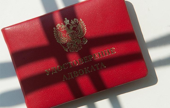 Адвокат, обвиняемый в хищении 250 млн руб. у «Аэрофлота», публично заявил об угрозах со стороны следствия