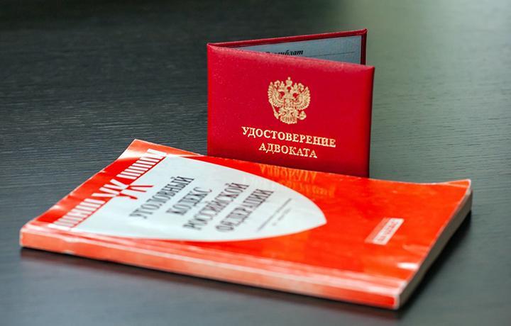 Адвокат оспаривает конституционность нормы УК об ответственности за неуплату налогов