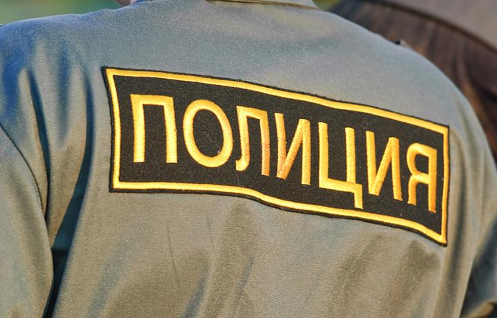 Адвоката избили в полицейском участке Махачкалы за намерение присутствовать на ОРМ