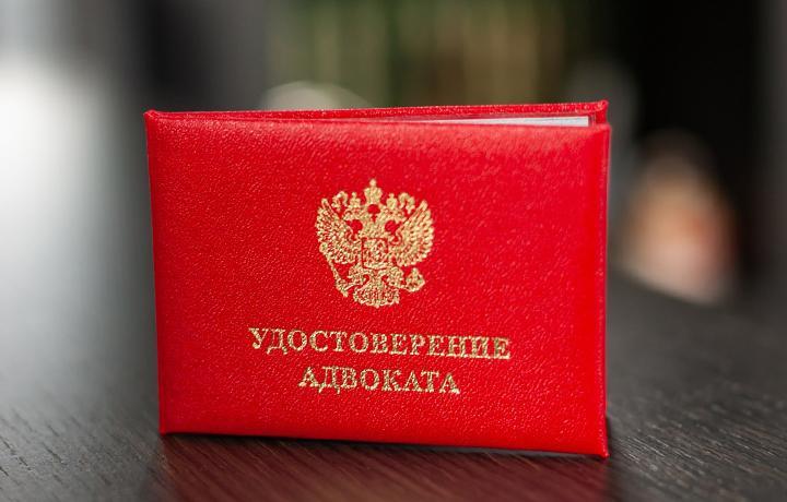 АП Санкт-Петербурга подготовила разъяснения для своих полномочных представителей