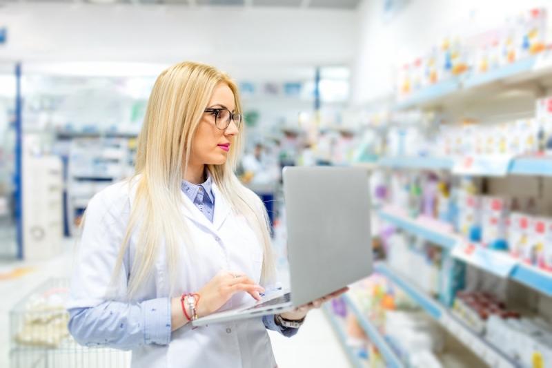 Аптекам разрешат создать приложения для дистанционной продажи лекарств