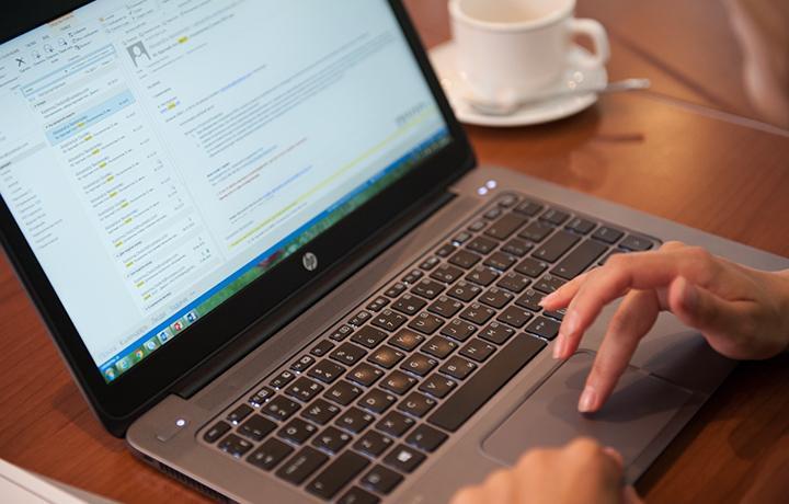 АС Московского округа предлагает ознакомиться с материалами дел онлайн