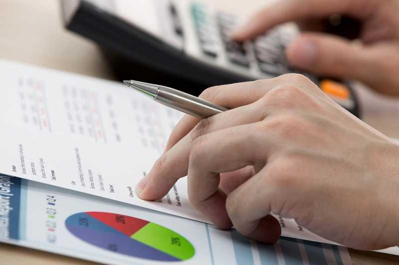 Банкиров хотят обязать объяснять причины отказа в ипотечных каникулах