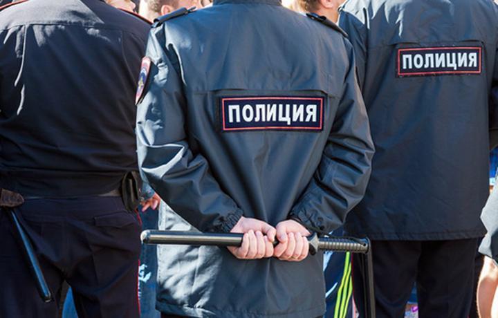 Белгородские адвокаты добились оправдания полицейских, обвиняемых в избиении задержанного