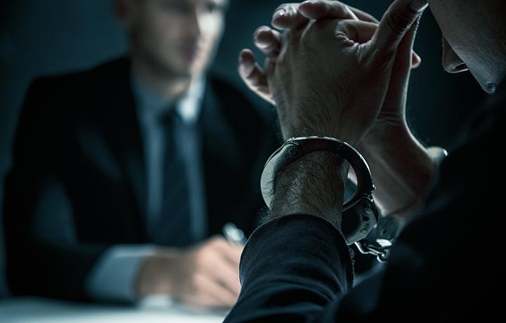 Борис Титов призвал реформировать порядок предоставления адвокатам свиданий с доверителями в СИЗО