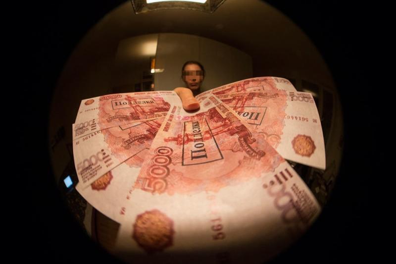 Что делать, если в магазине сказали, что ваша банкнота - фальшивка