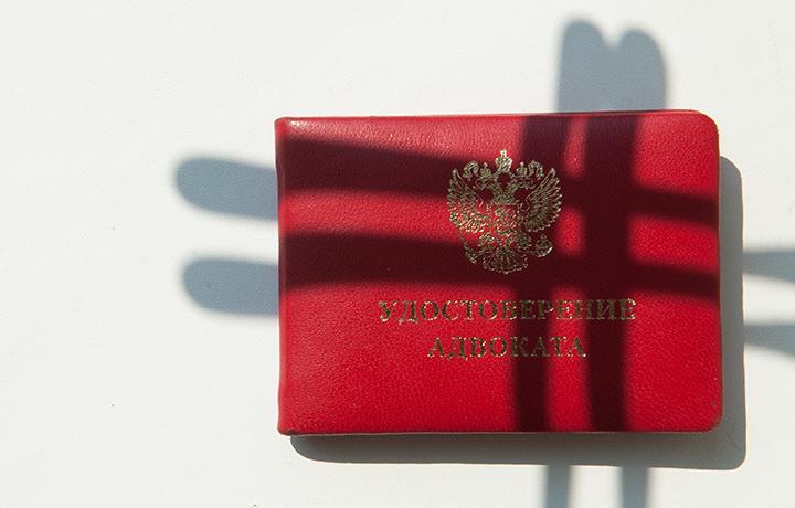 Дело адвоката Игоря Третьякова вернулось на доследование