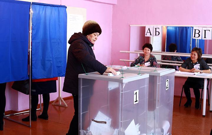 Депутаты предложили штрафовать чиновников за оскорбление избирателей
