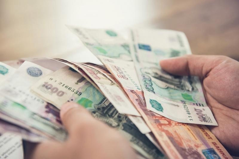 Для должников могут ввести гарантированный минимум на жизнь