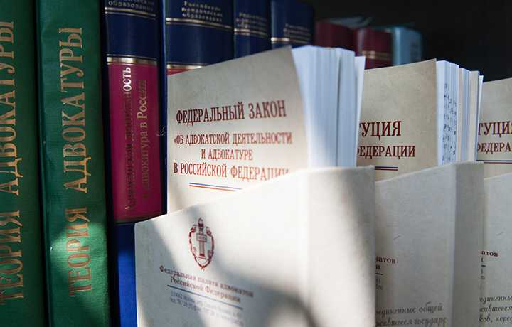 Для ответа на адвокатский запрос оформления отдельного согласия осужденного не требуется