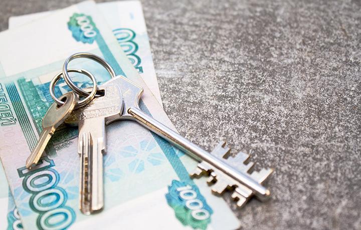 Для получения компенсации за утрату жилья не потребуется ждать прекращения исполнительного производства