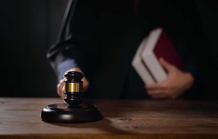 Должны ли стандарты доказывания быть закреплены в законе?