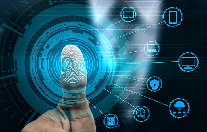 Доступность получения услуг в условиях пандемии хотят повысить путем биометрической идентификации