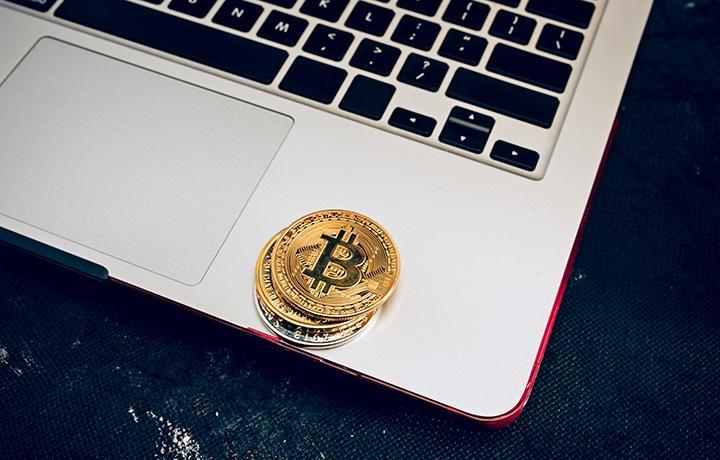 Дума приняла закон о цифровых финансовых активах