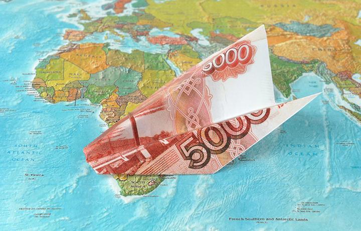 Экс-руководителю турфирмы удалось избежать субсидиарной ответственности на 1,7 млрд руб.