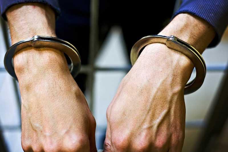 Эксперт поддержал проект о компенсациях за кратковременное задержание