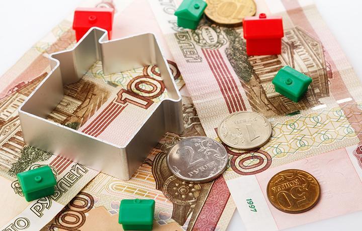 Эксперты «АГ» проанализировали проект положения о возмещении убытков правообладателям недвижимости