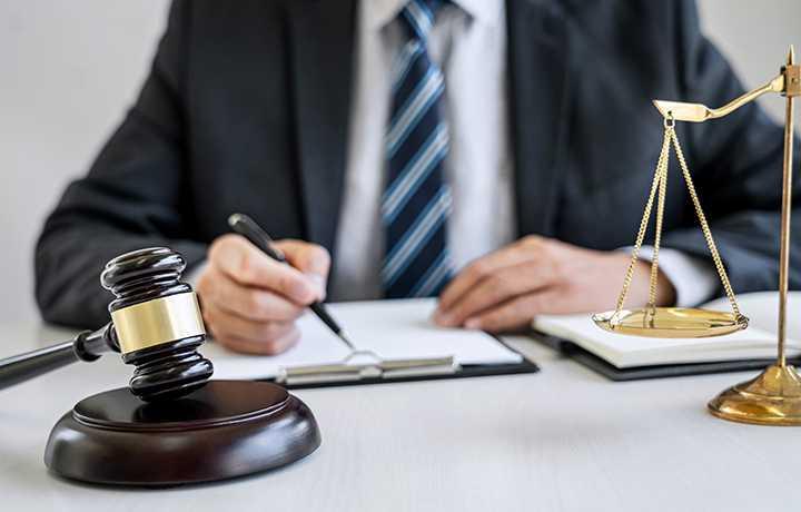 Эксперты «АГ» прокомментировали собрание позиций КС о доказывании в гражданском и арбитражном процессе