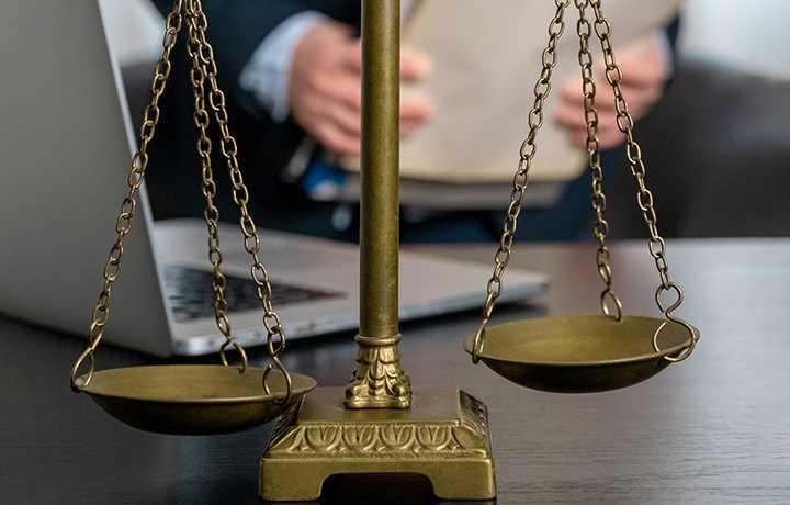 Эксперты о правовых позициях Судебной коллегии по гражданским делам из четвертого Обзора ВС за 2020 г.
