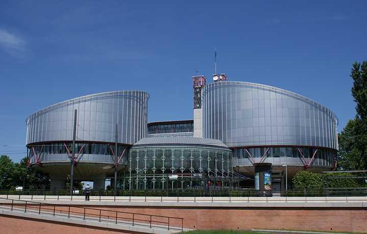 ЕСПЧ озвучил принципы новой стратегии рассмотрения дел