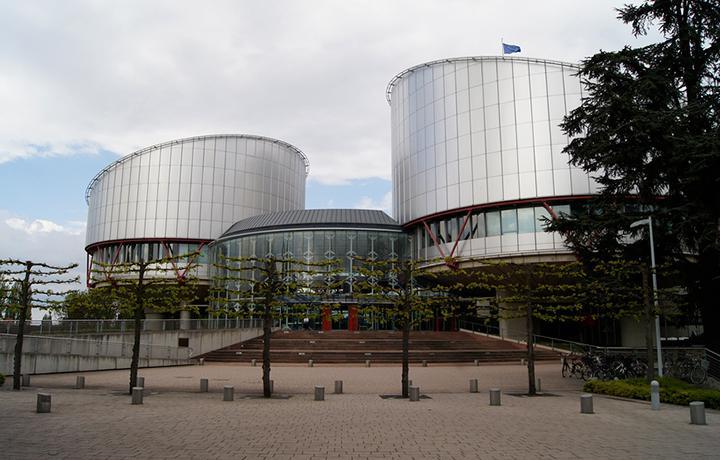 ЕСПЧ присудил 15 тыс. евро апатриду за незаконное содержание в ЦВСИГ