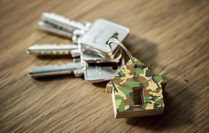 ЕСПЧ присудил 48 бывшим военным свыше 207 тыс. евро за неисполнение решений судов об обеспечении жильем