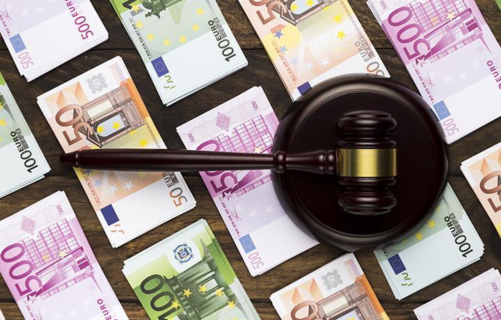 ЕСПЧ присудил почти 1 млн евро за неэффективное расследование похищений силовиками граждан на Кавказе