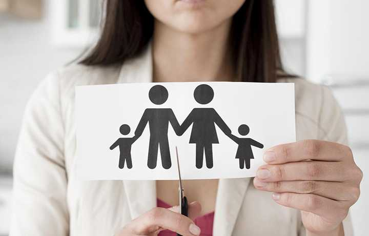 ЕСПЧ призывает учитывать эмоциональную связь между детьми при определении места их жительства
