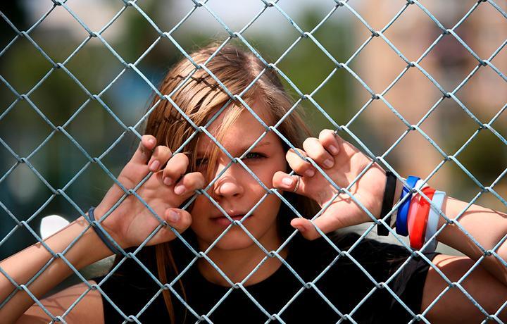 ЕСПЧ: российское законодательство не защищает подростков, незаконно помещенных в спецучреждения