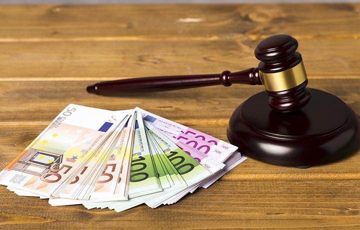ЕСПЧ усомнился в достоверности доводов жалобы о пытках, но присудил компенсацию