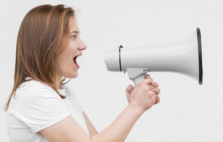 ЕСПЧ: Устные высказывания могут быть более резкими, нежели письменные