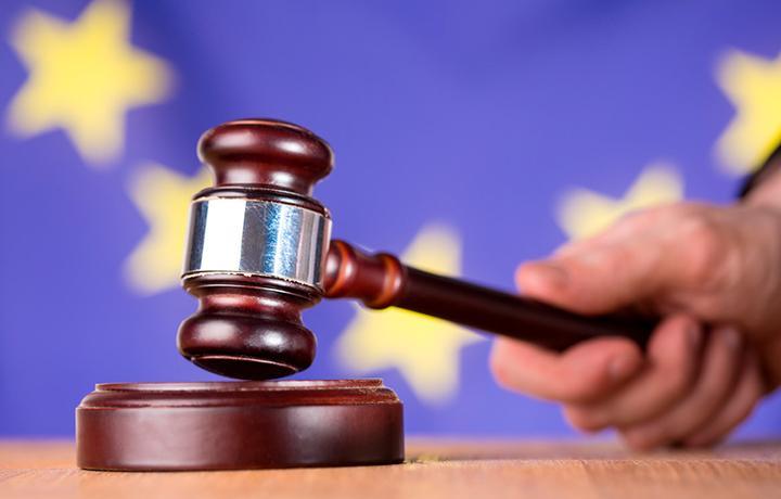 ЕСПЧ: Закрытый судебный процесс по уголовному делу экс-сенатора Игоря Изместьева нарушил его права