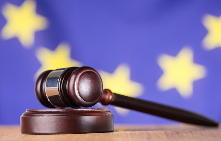 ЕСПЧ зарегистрировал жалобу на признание законным проведения обыска у адвоката без санкции суда