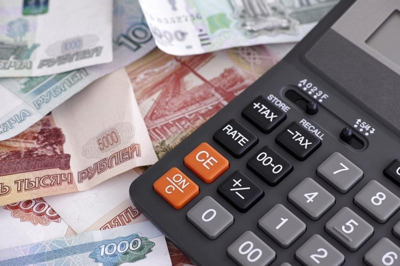 Граждане смогут в упрощенном порядке взыскать деньги с банкиров-нарушителей