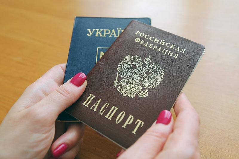 Украинцы и белорусы получат статус носителей русского языка без экзаменов