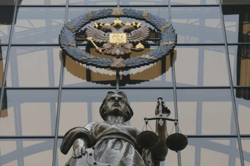 Верховный суд России разъяснит правила моратория на банкротство