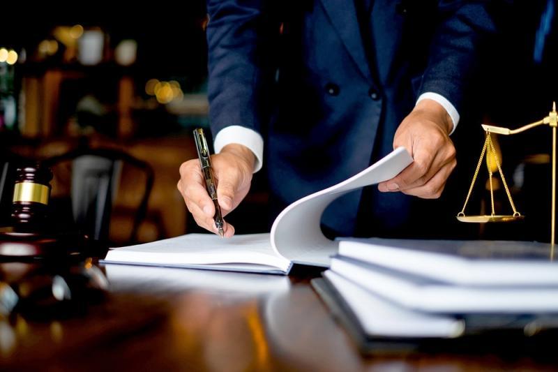 Верховный суд увеличит сроки давности по налоговым преступлениям