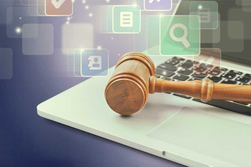 ВС РФ разъяснил правила рассмотрения споров о защите персональных данных