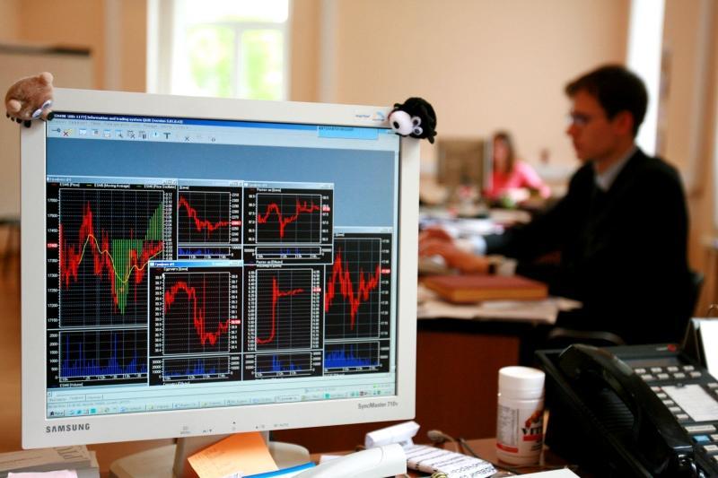 Вводятся новые правила защиты клиентов фондового рынка