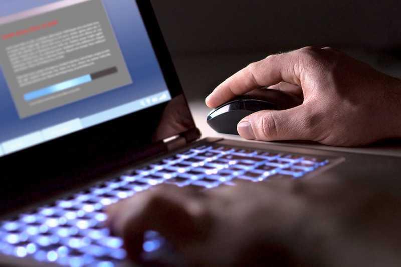 За кражу электронных доверенностей будет грозить уголовная ответственность